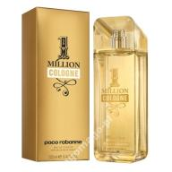 PACO RABANNE 1 One Million Cologne EDT 75ml