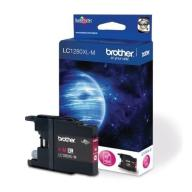 Brother Tusz LC1280XLM SUPER HY DO MFC-Jx910DW / 6