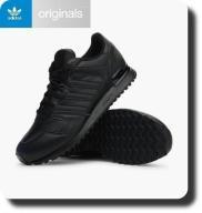 Buty męskie adidas originals zx 700 s76180 Zdjęcie na imgED