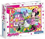 MZK Puzzle 30 Disney Junior Minnie Clementoni