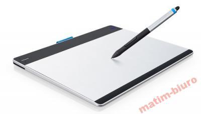 H3A58 Tablet Graficzny Wacom CTL-480S-DEIT