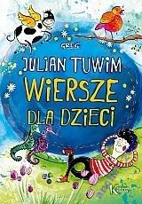 Ptasie Plotki Radio I Inne Wiersze Julian Tuwim