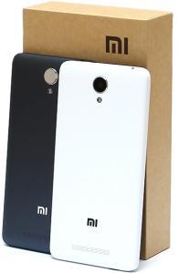 Xiaomi Redmi Note 2 Prime 32GB LTE - wysyłka z PL