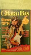 Gitara i bas 2/1995 (14)