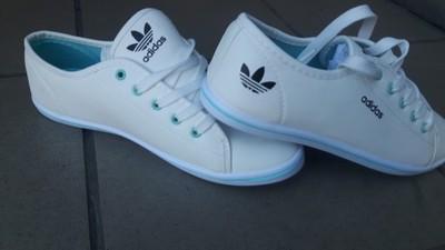 25b15eedee5fd trampki damskie adidas allegro nowe|Darmowa dostawa!