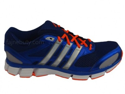 BUTY M?SKIE ADIDAS QUESTAR CUSHION 2 M 154 44 23