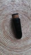 Ustnik do klarnetu Vandoren 5RV