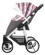 NICO STX-Line Export Edition Bebetto wózek STX06