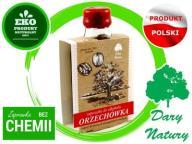 ORZECHÓWKA ZAPRAWKA DO ALKOHOLU 100ML DARY NATURY