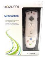 PILOT DO PC/TELEFONU KOZUMI KJ-1000R