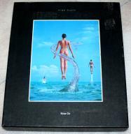 PINK FLOYD - SHINE ON - BOX USA 1992