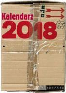 Kalendarz 2018  48h