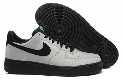 Nike air force szare w Buty damskie Allegro.pl