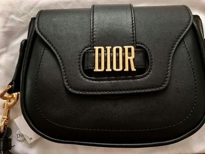 8f4b30a053cea Torebki wizytowe Christian Dior Nowy w Oficjalnym Archiwum Allegro - archiwum  ofert