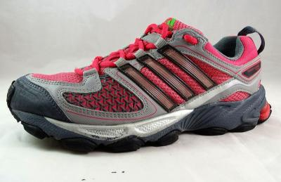 damskie adidas response adiprene formotion