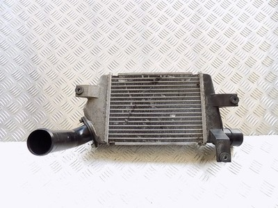 INTERCOOLER - MITSUBISHI L200 2.5 DID 06-14