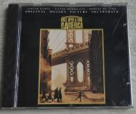 ONCE UPON A TIME IN AMERICA - E. MORRICONE