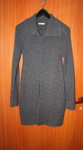 Sweter ciążowy YESSICA C&A