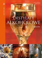 DESTYLATY ALKOHOLOWE Z OWOCÓW