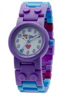 LEGO Friends Olivia Kids Buildable Watch with Link