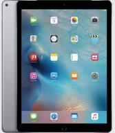 "OUTLET Apple iPad Pro 9,7"" WiFi Space Grey 32"