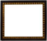 Rama z.71x61 w.60,5x50,5 z możliwością przycięcia