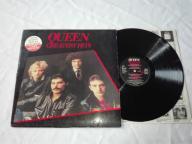 Queen – Greatest Hits #492