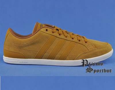 BUTY ADIDAS CAFLAIRE F99211 r. 42,45 NEO SALE! 6637048355