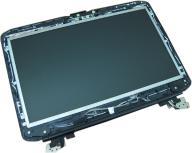 MATRYCA + KLAPA do laptopa DELL E5430 FVAT23% 24H