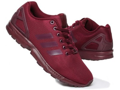 Buty męskie Adidas ZX Flux BB2181 r.46 23 6984563972