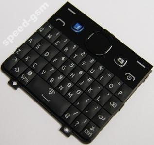 Nowa Oryginalna Klawiatura Nokia Asha 210 Poznan 3808147539 Oficjalne Archiwum Allegro