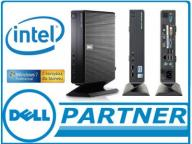 NETTOP DELL OPTIPLEX FX160 2x1.6 SSD HDD PASYWNY