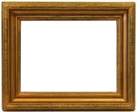 Stara drewniana rama zew 36x30 wew 27x21