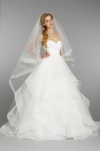 Wyjątkowa Suknia ślubna Hayley Paige 5615978940 Oficjalne