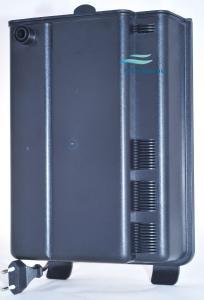 FILTR WEWNĘTRZNY HN- 102 350L/H Z WKŁADAMI