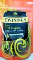 Twinings Czarna Herbata The Full English Breakfast
