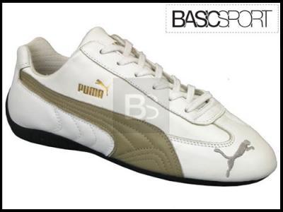 Sklep: puma buty puma speed cat l 300203 38