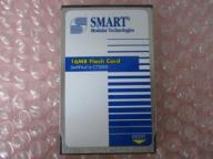 Flash Card 16mb