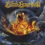 Blind Guardian Memories of a Time to Come [VINYL]