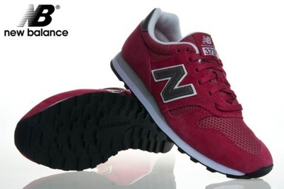 new balance 410 czarne damskie allegro