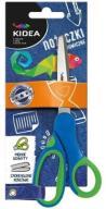 Nożyczki ergonomiczne KIDEA