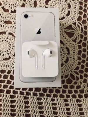 nowe oryginalne słuchawki iphone 8
