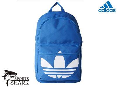 dc4706f37d21a Plecaki szkolne Adidas w Oficjalnym Archiwum Allegro - Strona 122 -  archiwum ofert