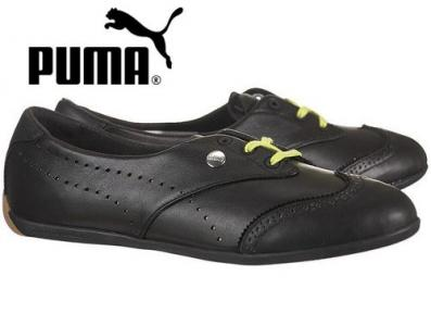 baleriny damskie puma english