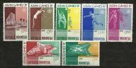 Indonezja-09