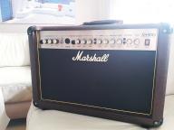 Marshall As50D okazja!!!