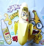X-TREME BANAN SPRAY 25ml W SUPER CENIE!!!