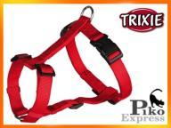 Trixie Szelki Classic dla psa M-L 50-75cm/20m