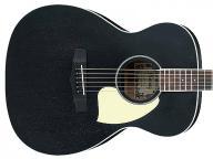 Gitara akustyczna IBANEZ PC14 (WK)