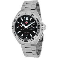 Męski zegarek TAG HEUER WAZ111A.BA0875